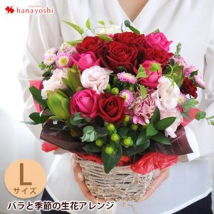 꽃바구니2(일본)